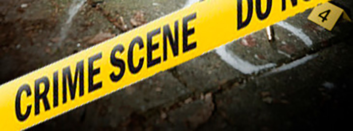 Crime Scene Cleanup in Durango, Farmington, Cortez & Pagosa Springs