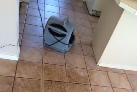 Healthy Home Habit BEST Way To Clean Tile Floors - What is the best solution to clean tile floors