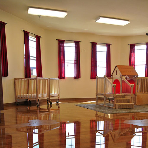 Restoration Services for Daycare Facilities in Durango, Farmington, Cortez, & Pagosa Springs, CO