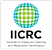 Logo for IIRCR