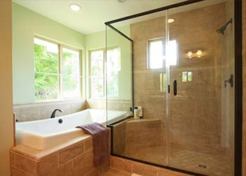 Residential and Commercial Remodeling